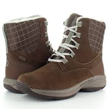 artica womens fashion boots canada merrell womens jovilee artica waterproof winter boots