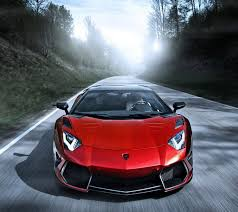 car lamborghini red photo collection red cars lamborghini wallpaper