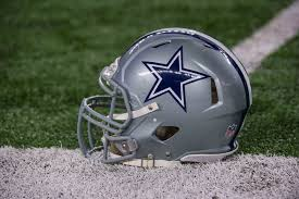 when should you draft which dallas cowboys in