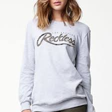 young u0026 reckless camo big r script crew from pacsun things
