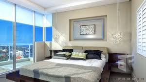 3d Bedroom Designs Bedroom Interior 3d Power Classic Bedroom Interior Design Photos