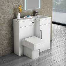 valencia 900 combination basin u0026 wc unit with square toilet online