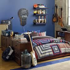 music themed lovely nice music themed bedroom u2013 univind com