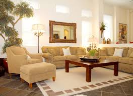 trendy new interior design ideas for drawing room with elegant