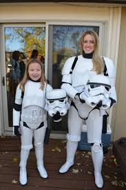 halloween costumes stormtrooper halloween costumes for girls witch sultry princess sassy hero