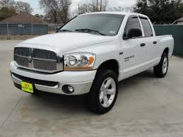 2006 dodge ram lone edition 2006 dodge ram 1500 slt lone edition cab data info and