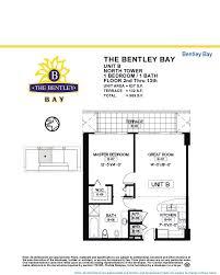bentley bay north premier international properties