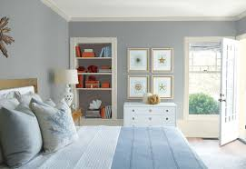 benjimin moore benjamin moore timber wolf best gray paints popsugar home photo 9
