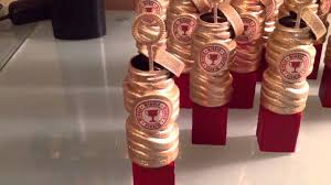 halloween trophy bubble trophies diy youtube