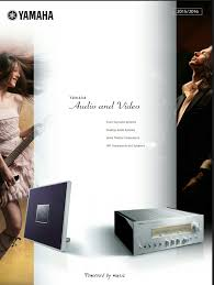 top audio brands home theater top audio marketing company local business