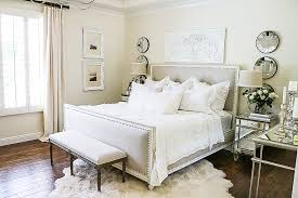 How To Make A Bed | bedding essentials how to make your bed like a luxury hotel
