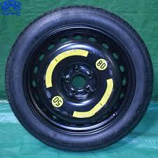 lexus rx spare tire emergency spare tire wheel rim mercedes w221 s550 2007 07 08 09 10