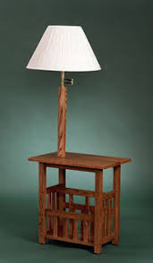End Table Lamp Combo Beautiful Ideas End Tables With Lamps Charming Inspiration