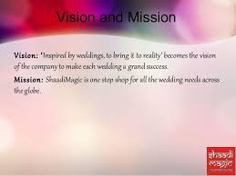 top wedding planners wedding company india top wedding planners shaadi magic