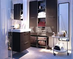 Ikea Bathroom Ideas Ikea Bathroom Ideas Pictures