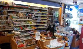 bureau de tabac a vendre a vendre tabac presse loto à clermont ferrand