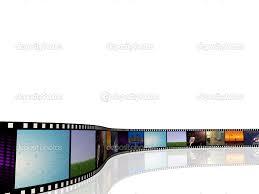 camera reel wallpaper film reel stock image things to wear pinterest film reels