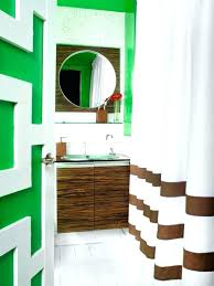 ideas for bathroom colors awesome bathroom color ideas derekhansen me