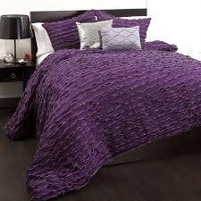 Purple Full Size Comforter Set Nursery Beddings Dark Purple Camo Comforter Plus Dark Purple