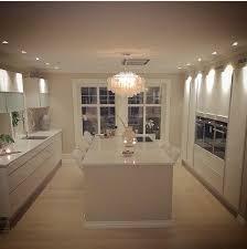 design mã bel mannheim 10 best wohnung images on live architecture and kitchen