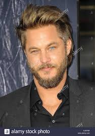 travis fimmel haircut travis fimmel stock photos travis fimmel stock images alamy