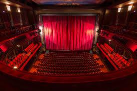 theatre music u0026 motorsport trips concerts u0026 events virgin