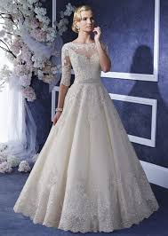 cheap gowns cheap gowns formal dresses buy quality gown scarf directly from