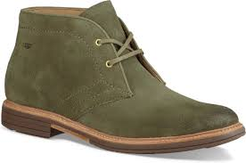 ugg australia hausschuhe sale ugg boots 1865 inventory for sale