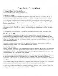 pharmacist resume sample cover letter follow up gallery cover letter ideas cover letter close pharmacist resume template cover letter closing statements best closing statement for cover letter