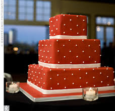 Croix and Luna's Wedding Images?q=tbn:ANd9GcTQ5nbtphUE3roBal833spsPNN2ybQkC_il2vu2aOVDqlaqRilE