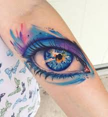 21 best eye tattoo designs with images tattoo eye and tattoo