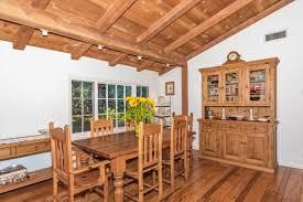 3939 ballina drive encino sherman oaks real estate encino