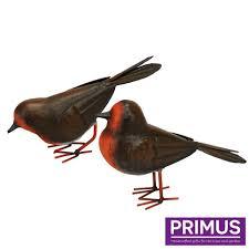 robin ornament rainford news gifts