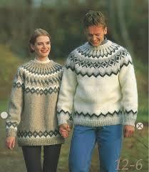 wool sweater pattern alafoss lopi álafoss lopi yarn