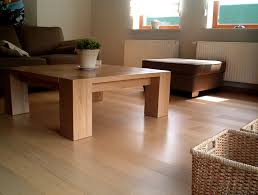 Extraordinary Wood Flooring Ideas For Living Room About Interior - Wooden interior design ideas