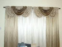 Window Curtains Jcpenney Jcpenney Window Curtains Teawing Co