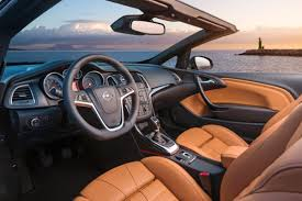 opel blitz interior 14 best opel cascada images on pinterest convertible car and