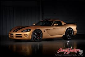 dodge viper 8 dodge viper for sale on jamesedition