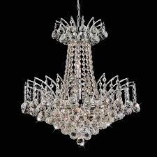 chandeliers artcraft lighting cl carnaby street transitional