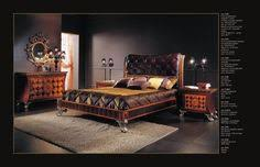 Italian Furniture Bedroom by Opulent Italian Bedroom Furniture By Ezio Bellotti Available In