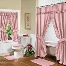 bathroom curtains for windows ideas 49 best bathroom curtains images on curtain ideas