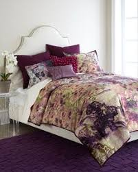 Poetic Wanderlust Bedding 199 Best My Bedding Tracy Porter Poetic Wanderlust Images On