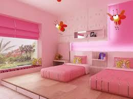 16 design for ideas for girls bedrooms modest lovely interior