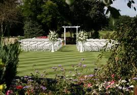 worcester wedding venues reviews for venues