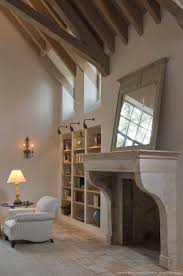 best 20 limestone fireplace ideas on pinterest french country
