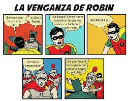 Memes De Batman Y Robin - batman y robin memes oficial home facebook