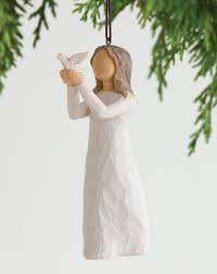 baptism figurines baptism gifts communion gifts confirmation gifts bat