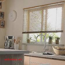 rideaux originaux pour cuisine rideaux meuble cuisine rideaux meuble cuisine et meuble petit