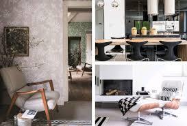 interior bloggers top 10 interior design bloggers to follow this autumn