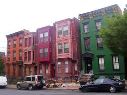 Home Design District Nyc The Monroe Apartments Albany Ny Best Home Design Cool To The